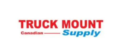 Truck Mount Supply Logo