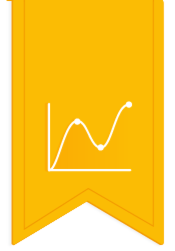 Our team is Google Analytics Certified